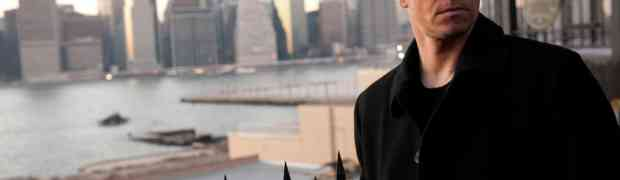Review: Broken City ... Just A Plain Movie