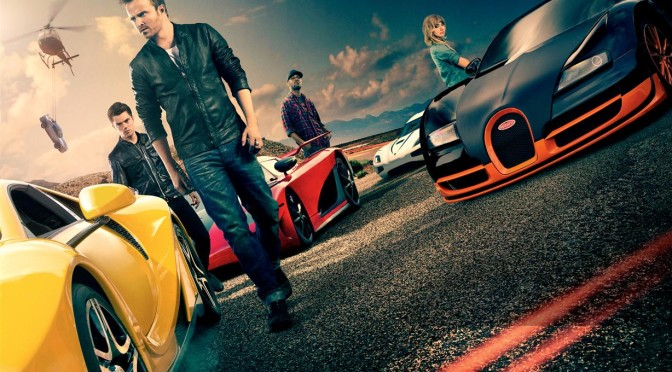 need_for_speed_2014_movie-wide (Medium)
