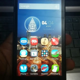 Redmi 1S - Indonesia theme