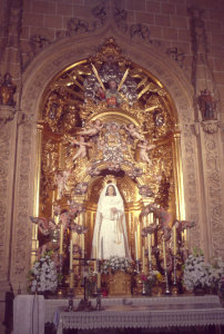 mary at salamanca1