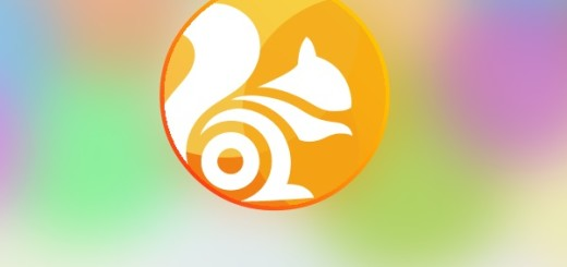 UC Browser now on PC