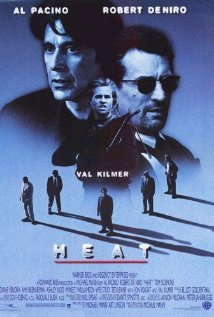 Review – Heat (1995)