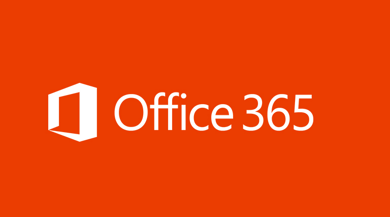 Office 365 Personal: How Far You Can Go?