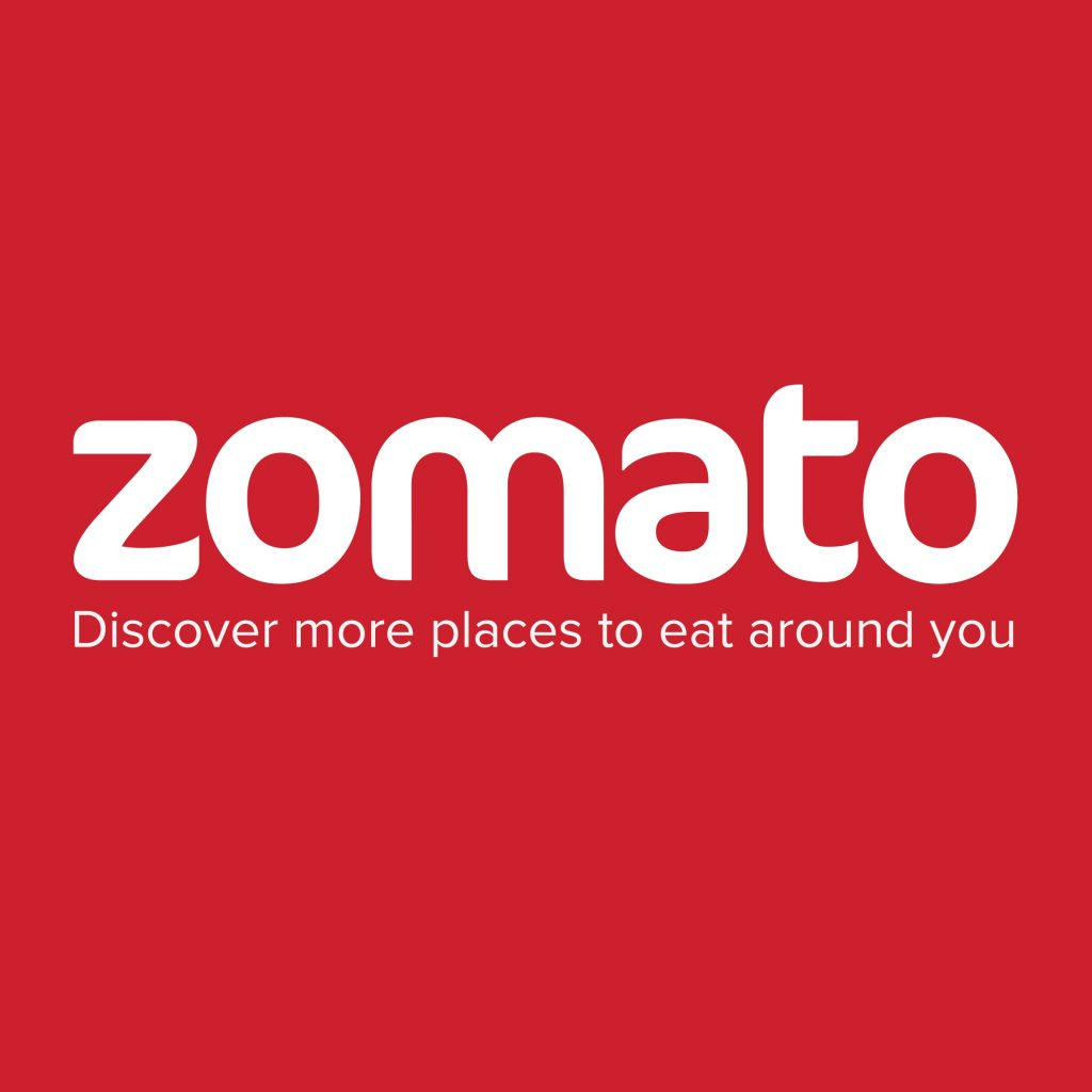 [App] Meetup With Zomato