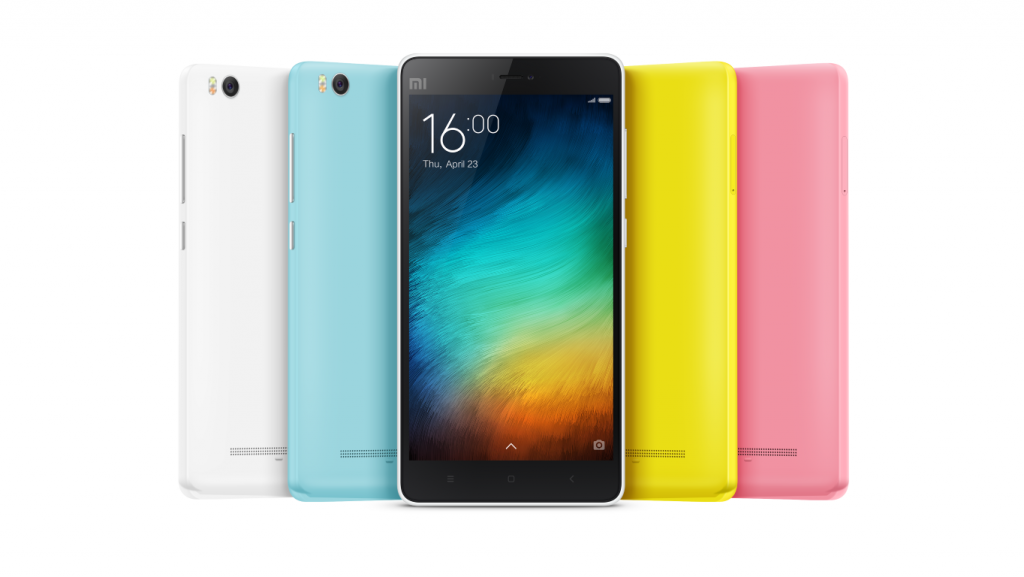 Xiaomi Mi 4i, Maximum You Can Get!
