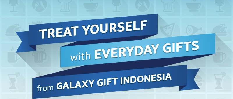 "Lomba Blog ""Samsung Galaxy Gift Indonesia"""