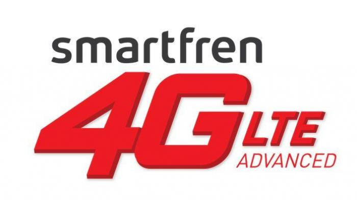 Review Smartfren 4G Unlimited (yang Limited)